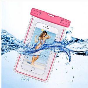 Universal  phones case protector